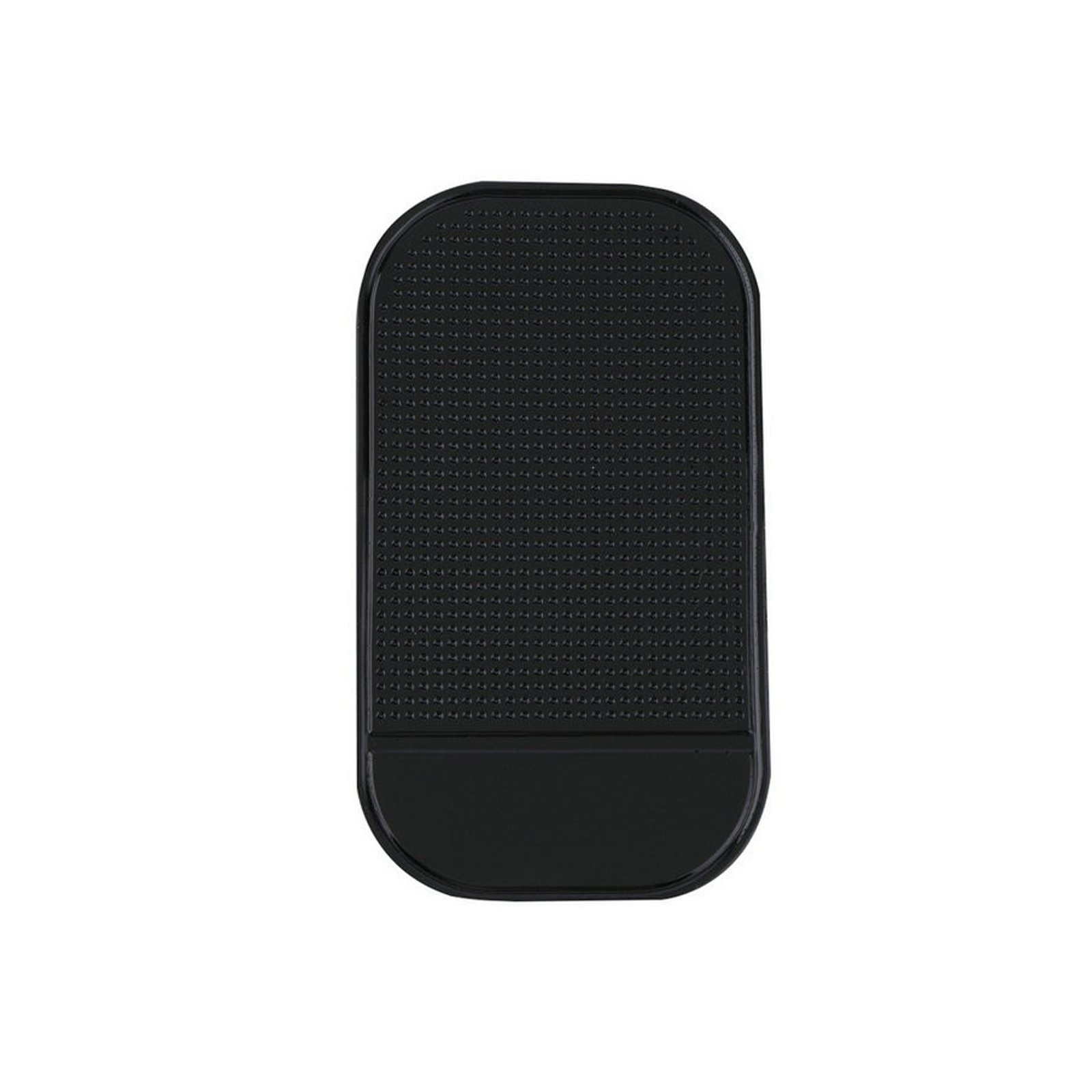 Shopready 28cm x 18cm Non-Slip Car Mat Dashboard Pad for Mobile Phone and GPS