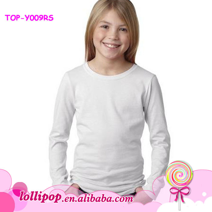 52621d1a00a8d Wholesale cheap white girl toddler ruffle shirt blank boutique tops short  sleeve children shirts, View girl toddler ruffle shirt, LOLLIPOP Product ...
