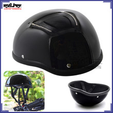 BJ-HMT-001 <span class=keywords><strong>ABS</strong></span> <span class=keywords><strong>Motorrad</strong></span> helm Universelle halb helm