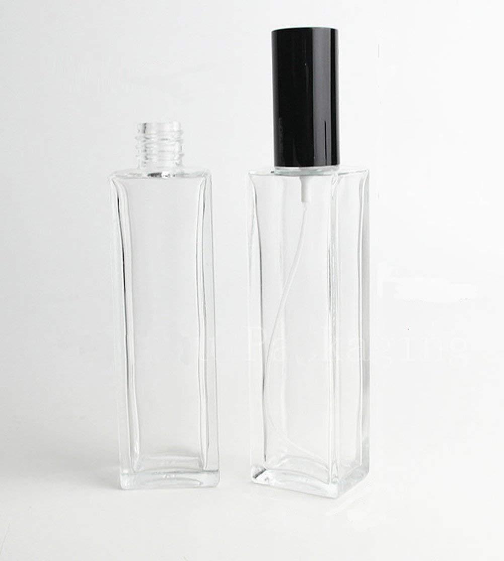 206f8243dde3 Cheap Perfume Spray Bottle Suppliers, find Perfume Spray Bottle ...