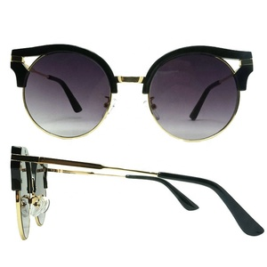 1eafaf448abae3 Sunglasses Brand Your Own