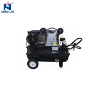 Hot selling air compressor 1000 psi with high pressure