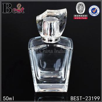 2018 New Products Design Your Own Diffuser Luxury Empty Perfume