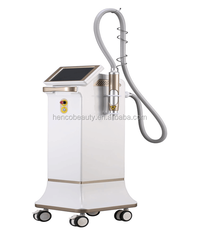 300000 efficient shots laser device diode laser tattoo removal