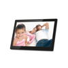 Professional POE 10 inch android tablet LCD monitor all in one display