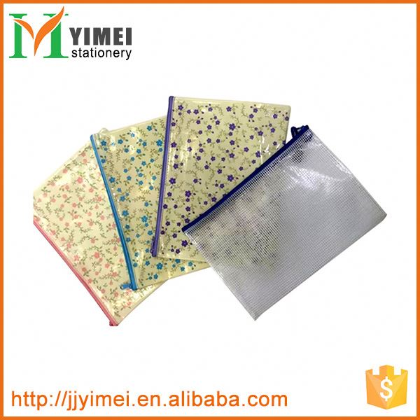 Factory Popular long lasting plastic file for document China wholesale