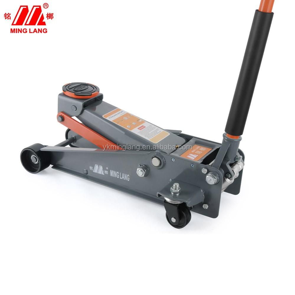 Ming Lang Mlqw-1007 3 Ton Floor Jack - Buy 3 Ton Floor Jack,3 Ton Floor  Jack,3 Ton Floor Jack Product on Alibaba com