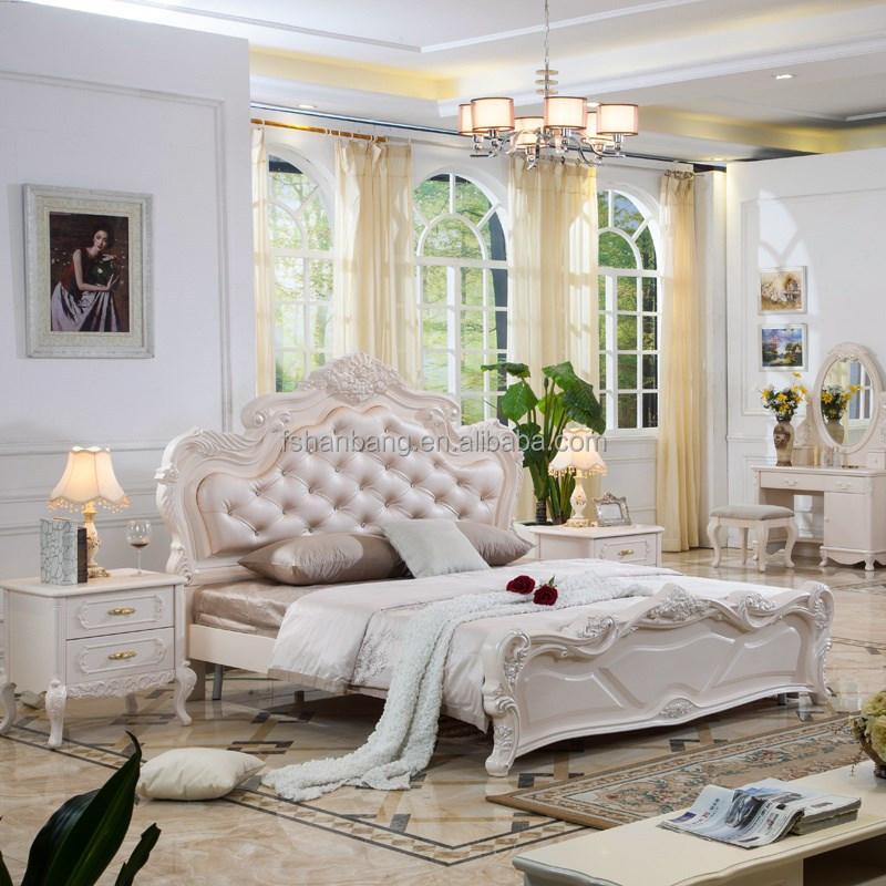hotsale rococo fran ais style baroque meubles lots de literie id de produit 60259211899 french. Black Bedroom Furniture Sets. Home Design Ideas