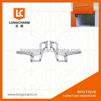 kitchen cupboard hinges types kitchen cabinet lifting cabinet support gas springgas struts