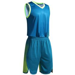 ASSUN OEM เย็บเสื้อบาสเกตบอลสีม่วง, สไตล์ใหม่ที่มีสีสันเสื้อบาสเกตบอล, บาสเกตบอล uniform การออกแบบ sublimated