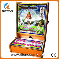 gambling toys gambling slot machines