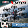MJX X600 FPV RC Quadcopter 2 4G 6 axis Drone Headless Mode can add C4005 WIFI