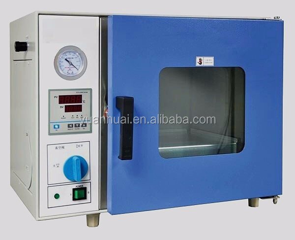 Medical Drying Cabinet ~ Good quality dryer machine medical drying cabinet buy