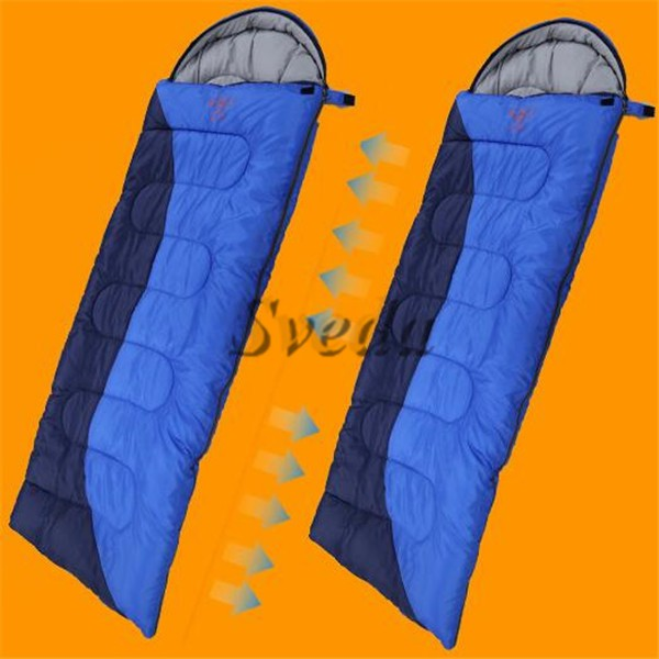 Top Quality Down Sleeping Bag Travel Sleeping Bag,Camping Sleeping Bag wholesale