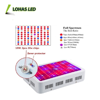 full spectrum diy led grow light kits 300w 600w 900w 1000w led grow light eshine systems