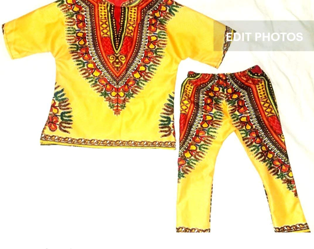 Cheap Modern African Clothing, find Modern African Clothing