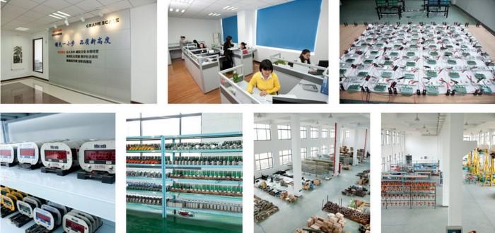 company information3