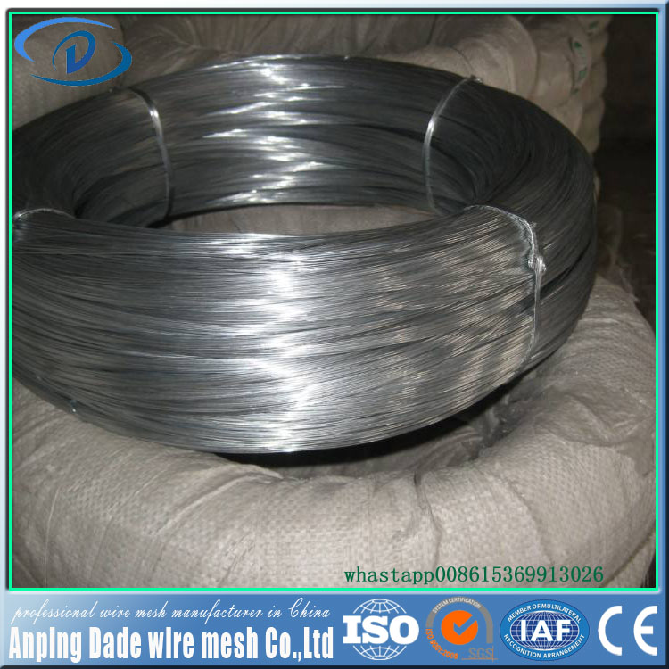 anping dade wire mesh national iron wire connection manufacturer