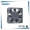New product 12v dc fan 50x50x15