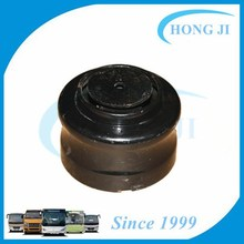 Passenger bus parts air spring seat bottom 644 Guilin daewoo spare parts