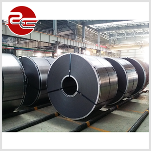 Doypack Stand Up Pouch 300mm width cold rolled steel strip CR Coil Best price high quality