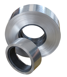 Good price nickel based alloy Monel 400 strip / plate / sheet