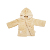 2020 Hottest Famous Brands Long Sleeve 100% Organic Cotton Winter Baby Girl Toddler Coats