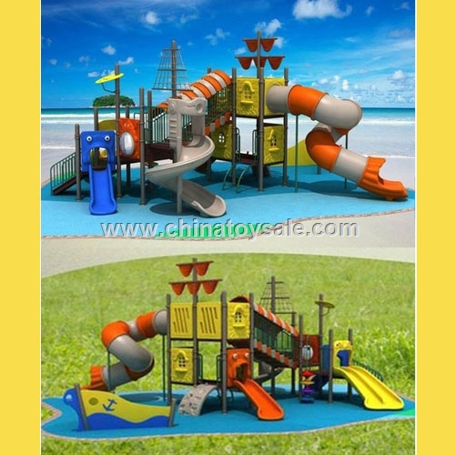 China cheapest pop playful sports amusement outdoor indoor playground equipment