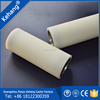 China OEM rice roller/low price PU rice huller rubber roller