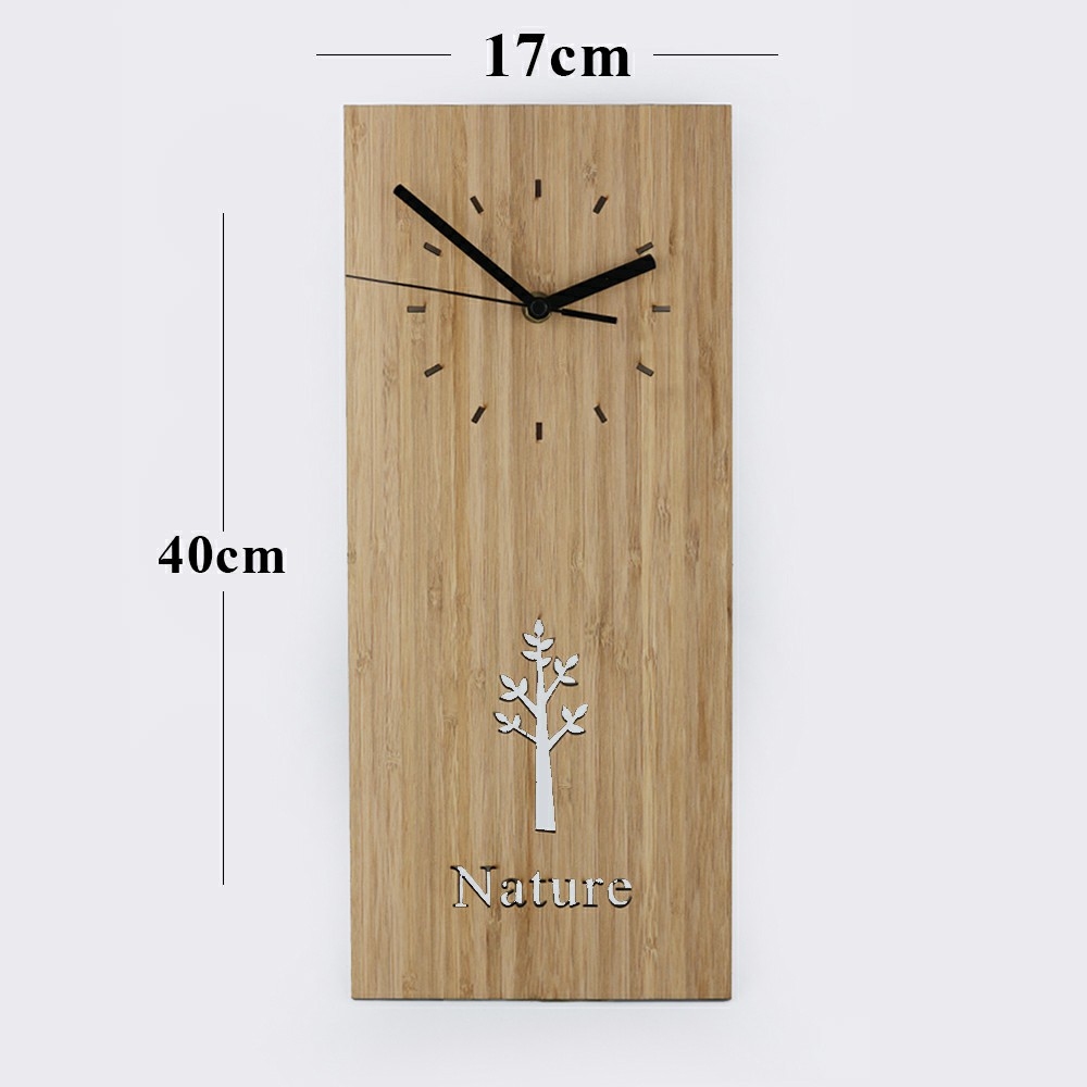 Wood Carving Clock Wood Carving Clock Suppliers