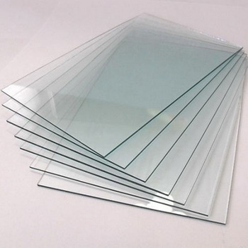 decorative Colored Mirror glass 1.8/3/4/5/6/7mm thickness ... |Decorative Colored Glass Sheets
