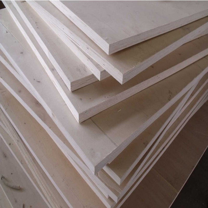 "top selling 1/4"" rare alder Plywood 11 7/8"" X 23 7/8"""