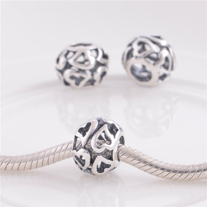 609fe2052 ... 00g 4601 e0-e15pandora dangle earrings yurman inspired pendant. pandora  jewellery nz10