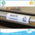 Adhesive inventory RFID paper label long range EPC Gen2 Smart UHF tag