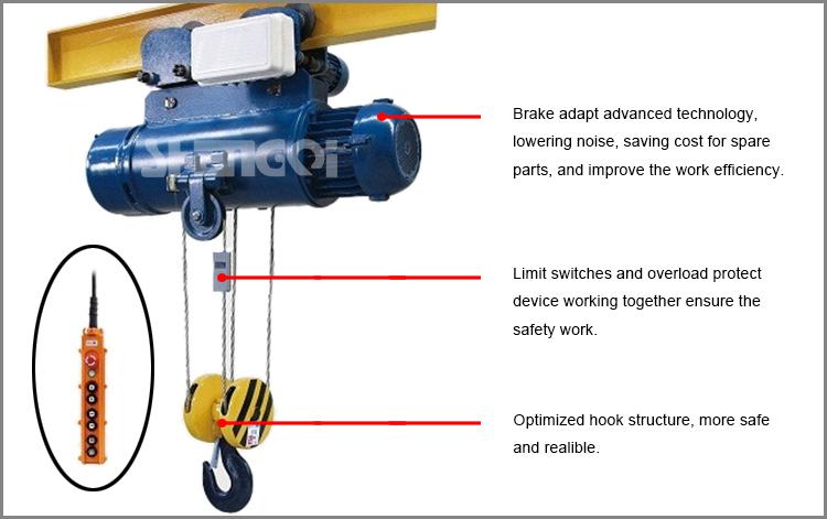 p amp h crane wiring diagram monorail crane wiring diagram