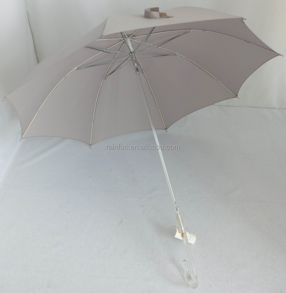 of different custom co patrofi windproof collar types patio tilt umbrella umbrellas veloclub