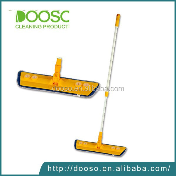 FLOOR cleaning microfiber mop head cloth