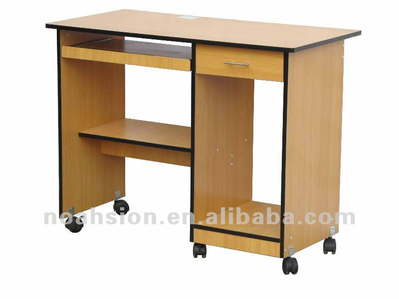 Lower Price Desktop Computer Table