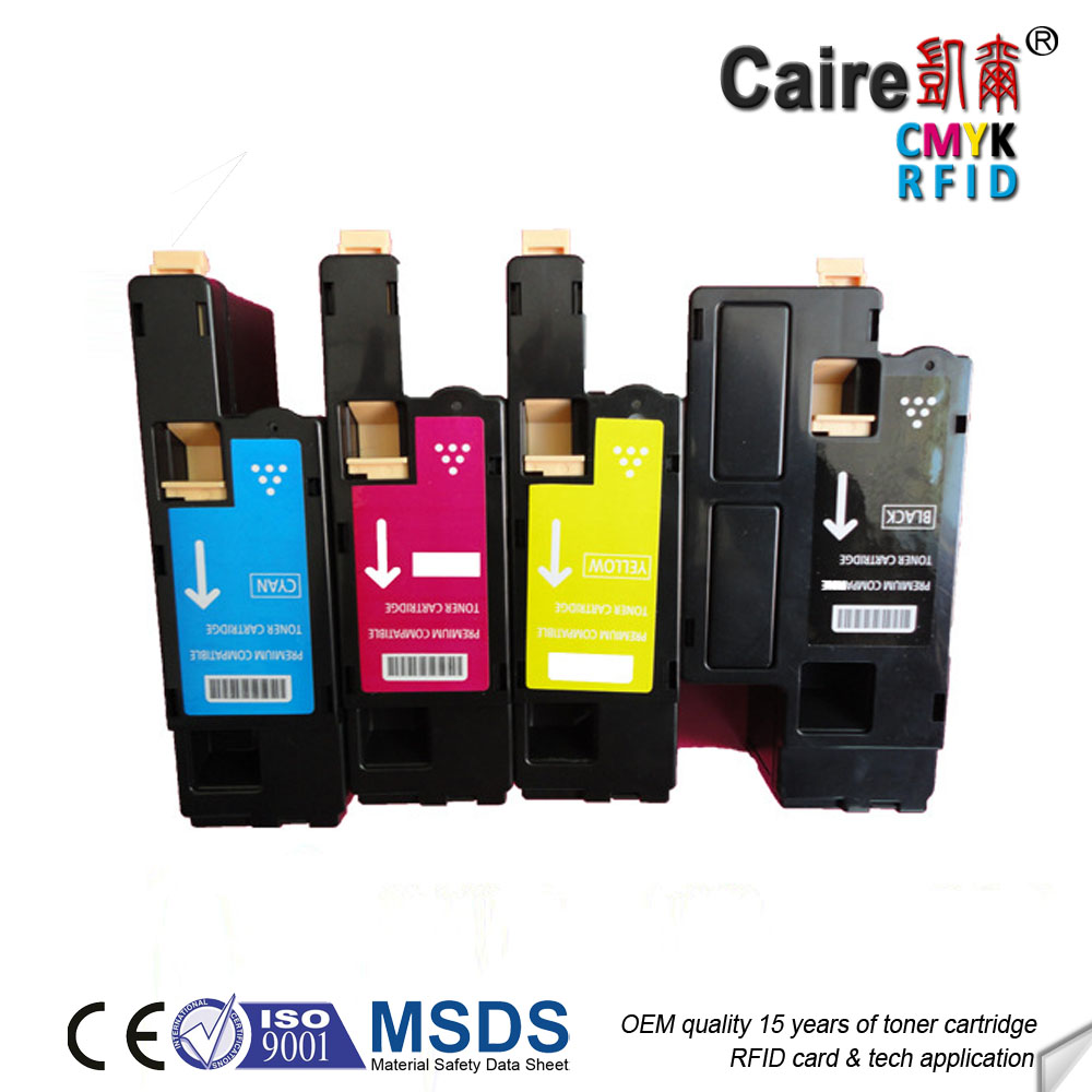 C1110and 1320 compatible toner cartridges forXerox