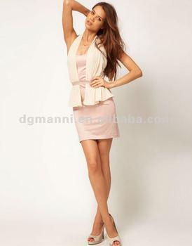Peplum Pencil Dress Plus Size Peplum Dress - Buy Plus Size Peplum  Dress,Peplum Dress,Peplum Pencil Dress Product on Alibaba.com