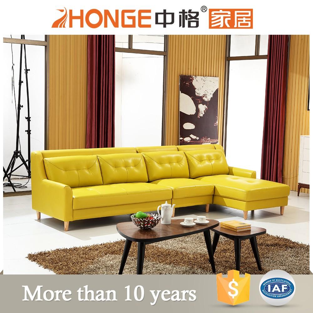 New Design Living Room Furniture Living Room Sofa Set Sofa Set New Designs 2016 Living Room Sofa