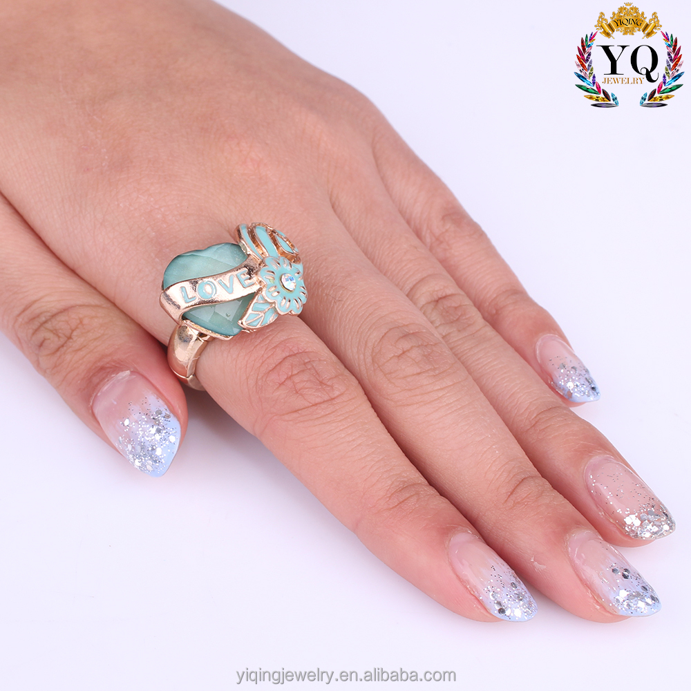 Plastic Heart Ring, Plastic Heart Ring Suppliers And Manufacturers At  Alibaba