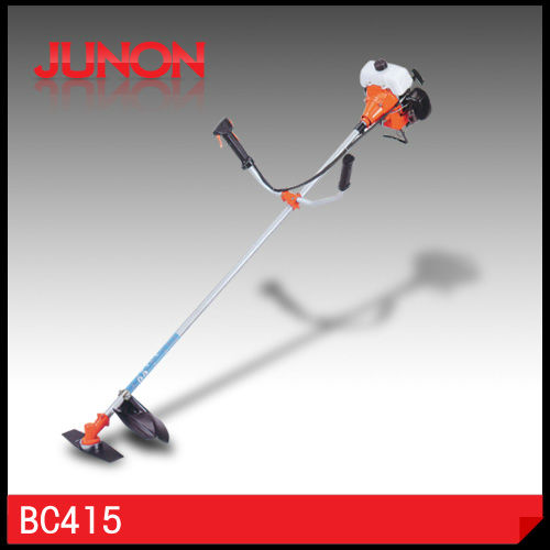 New Design Lawn Mower CE Approved Gasoline Grass Trimmer