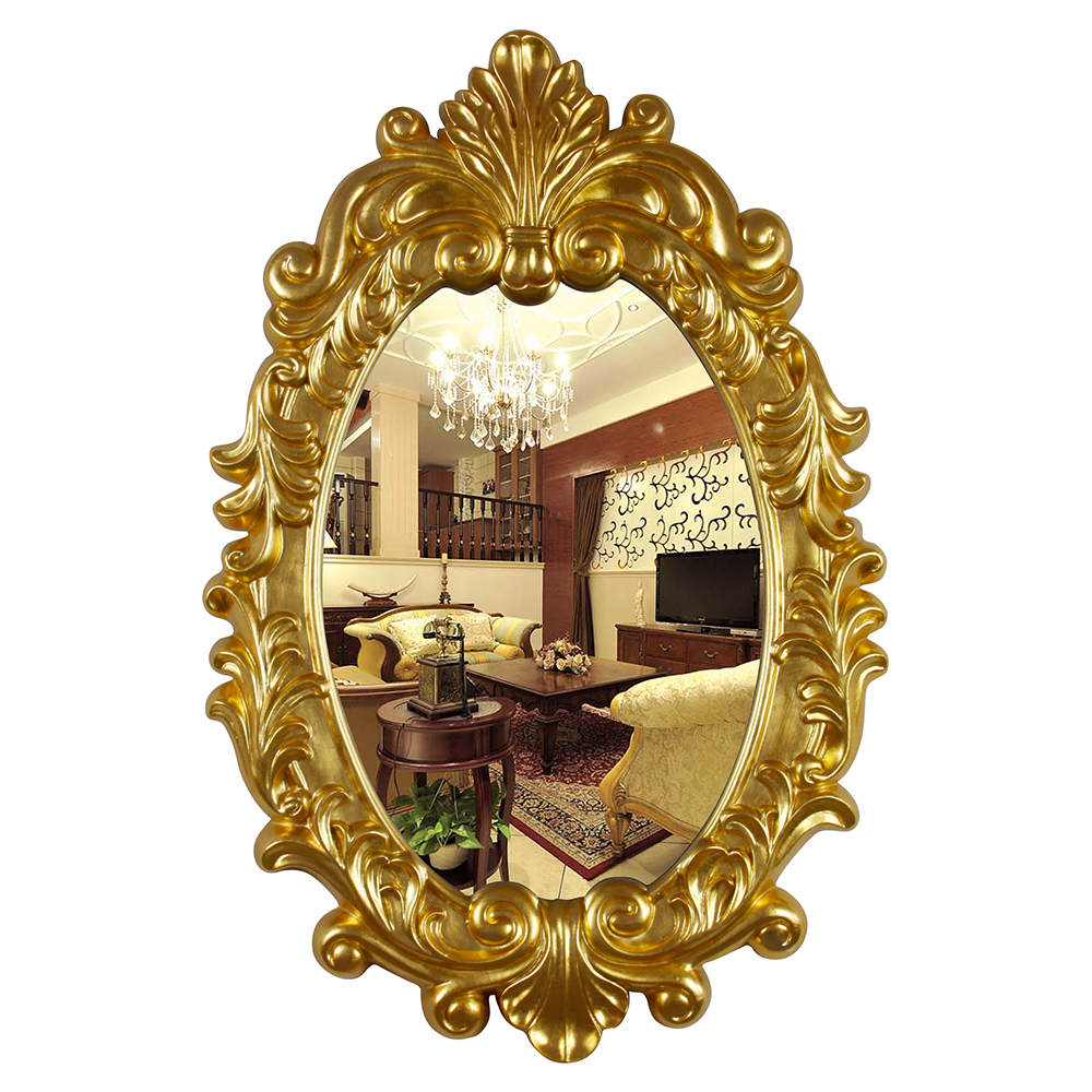 Decoration Hall Mirror, Decoration Hall Mirror Suppliers and ...