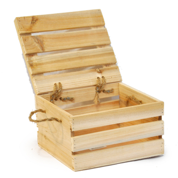 Handmade Wooden Wine Crate Cheap Custom Wooden Wine Box Wood Wine Bottle Holder Buy Handmade Wooden Wine Box Crates Wood Wine Bottle Holders Cheap