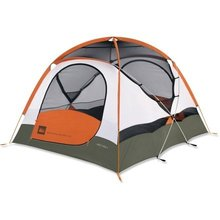 sc 1 st  Alibaba & Rei Tent Rei Tent Suppliers and Manufacturers at Alibaba.com