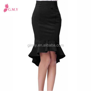 121afd7dc China knee-length skirt wholesale 🇨🇳 - Alibaba
