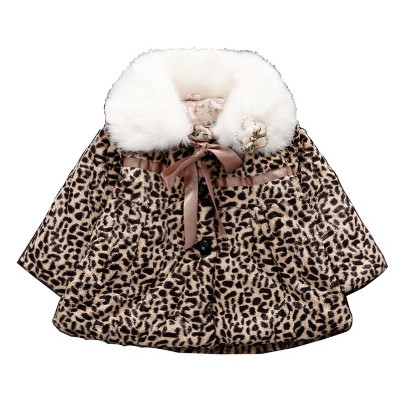 Cheap Girls Faux Fur, find Girls Faux Fur deals on line at Alibaba.com