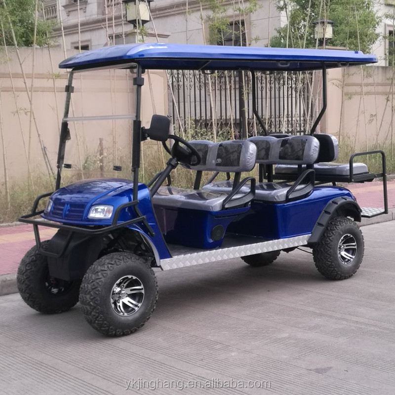 Gas Powered 8 Person Golf Cart Hot For Sale View 8 Person Golf Cart Product Details From Yongkang Jinghang Sightseeing Vehicle Co Ltd On Alibaba Com