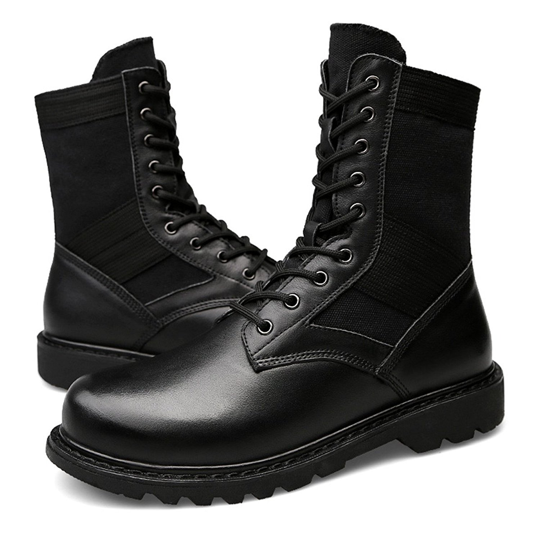 d7cb4a8db73 Cheap Liberty Jungle Boots, find Liberty Jungle Boots deals on line ...